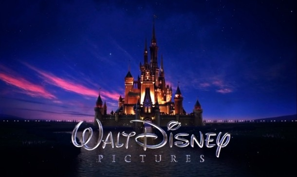 Walt Disney Content Showcase 2013/2014