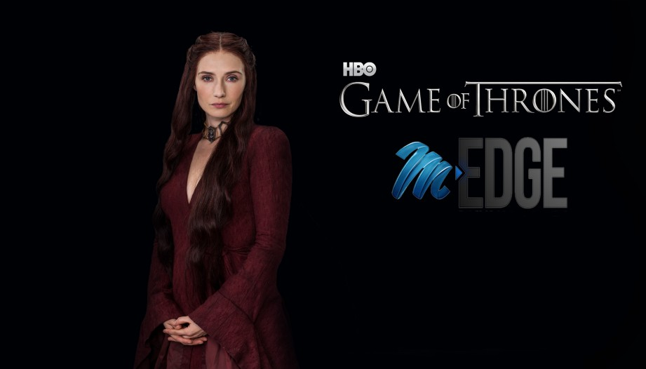 music of game of thrones
