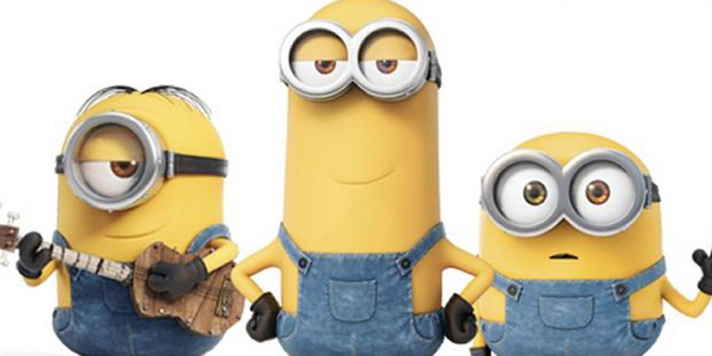 minions-review