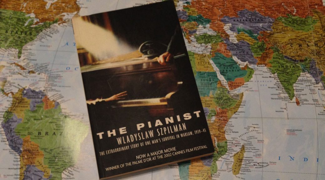 the pianist review