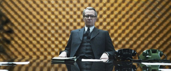 tinker tailor soldier