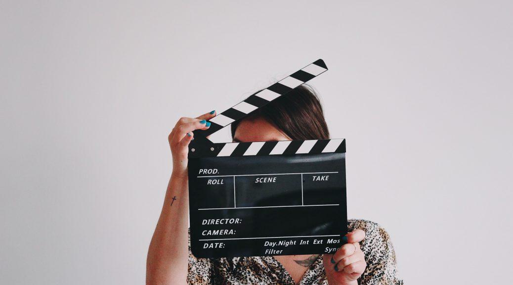 deaging actors